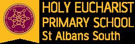 Holy Eucharist, St Albans